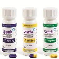 Buy Qsymia Online
