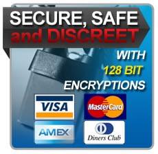 Rx Online Credit Card